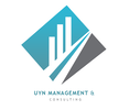 UYN MANAGEMENT AND CONSULTING